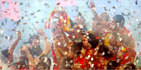 Spain_Win_EURO2008