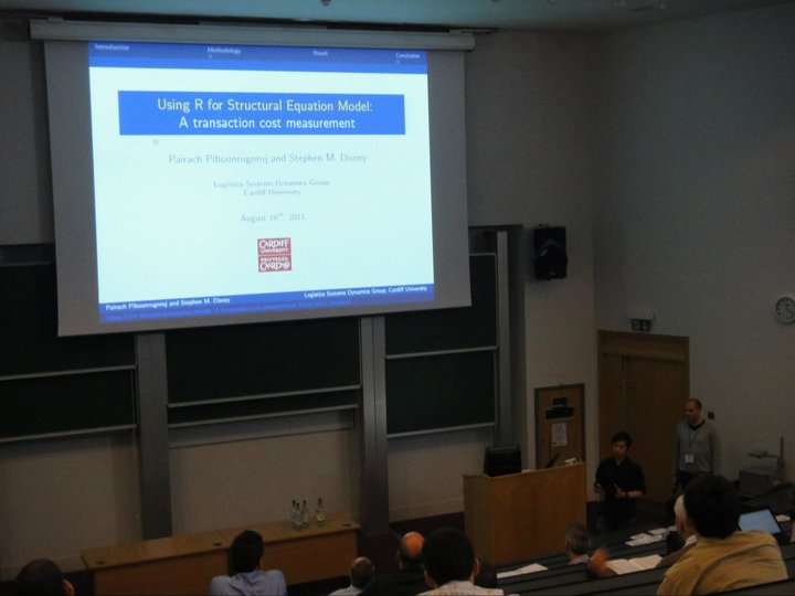 econometrics paper thailand Call for papers the 10th international conference of the thailand econometric society (tes2017) chiang mai, thailand, january 11-13, 2017 this conference aims at bringing together researchers in econometrics and quantitative analysis in economics for an opportunity to present and discuss theoretical and applied research problems as.