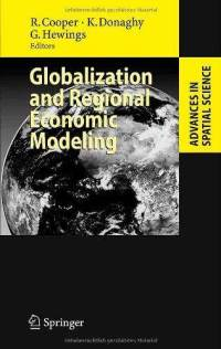 globalization-regional-economic-modeling-geoffrey-hewings-hardcover-cover-art