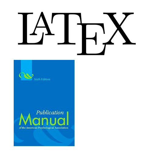latex tutorial thesis University of oregon latex thesis consulting you can download latex from the latex project page latex tutorialcom – installation guide for linux, windows.