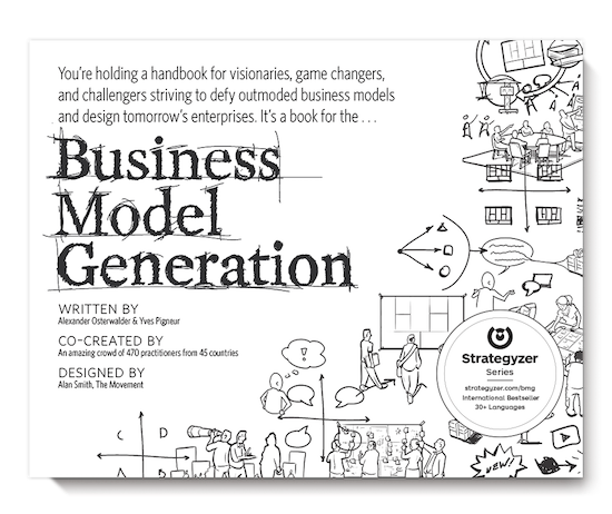 book_business_model_generation.png