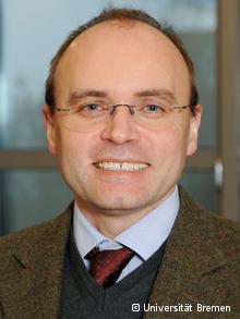 Herbert Kotzab