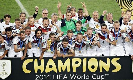 Germany-v-Argentina-011