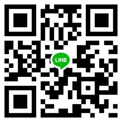 ECON742 Line Group