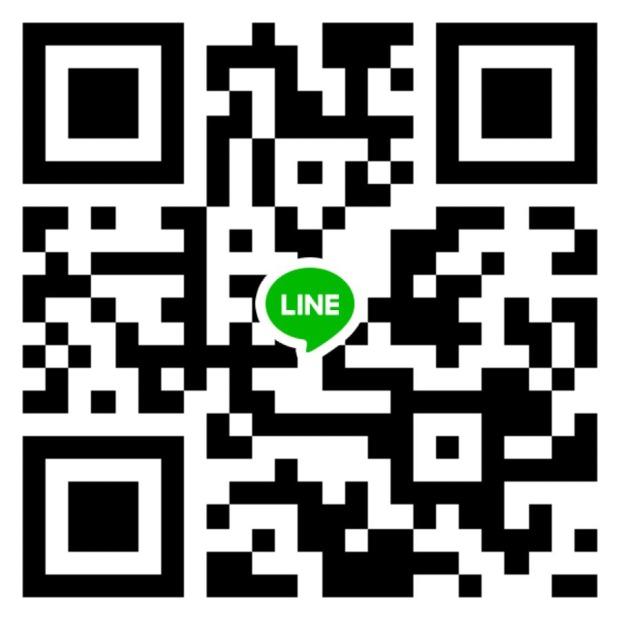 Line Group econ419.jpg